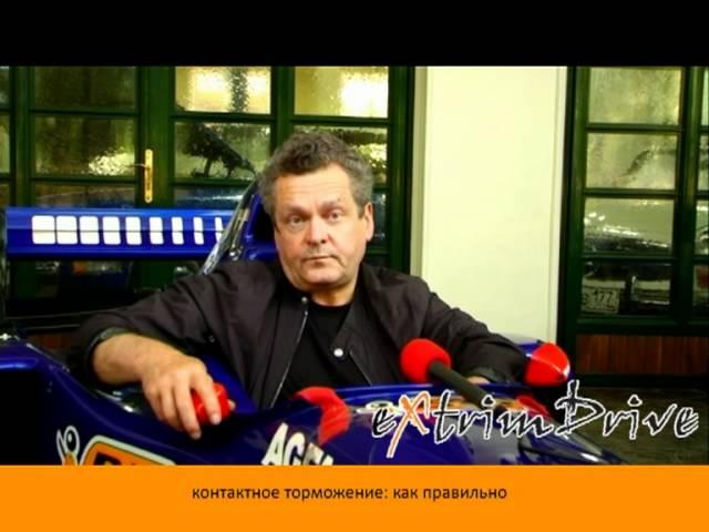 Ответы Михаила Горбачева